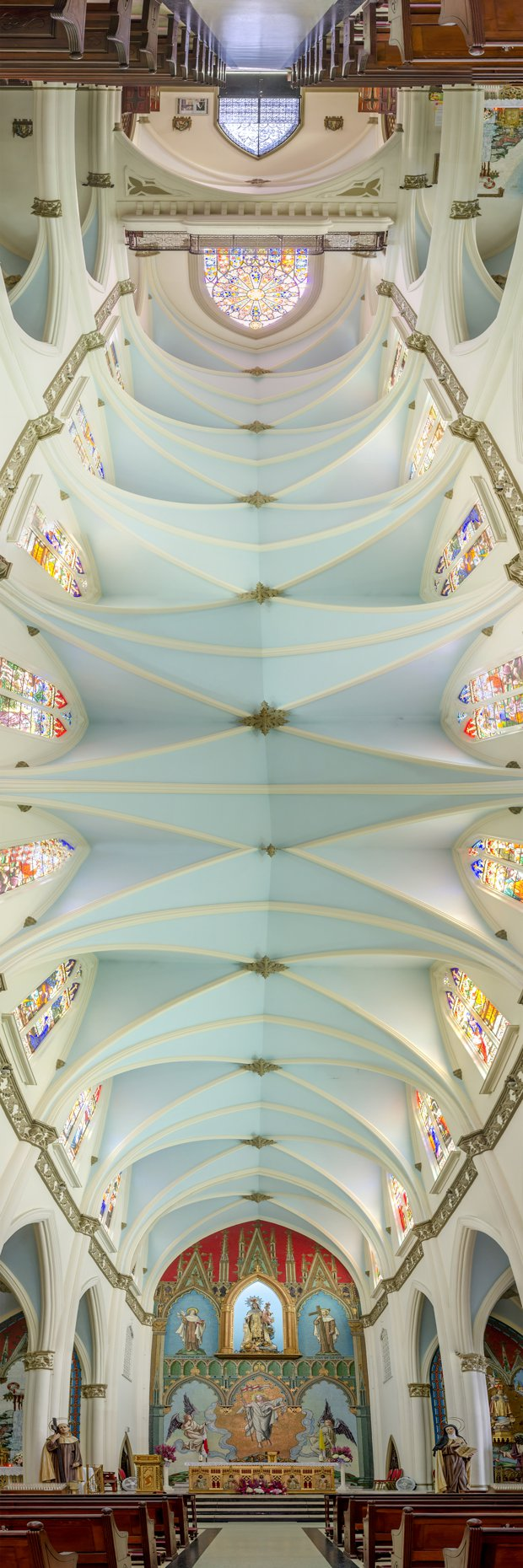 https://www.citylab.com/design/2017/06/latin-america-church-ceiling-photography/530421/?utm_source=feed