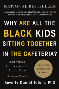 Beverly Daniel Tatum on Discussing Race in the Classroom - The Atlantic