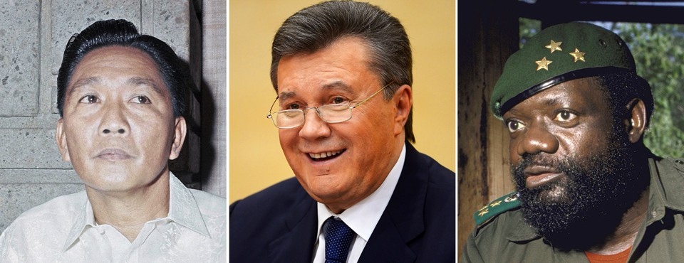 0703f9562 - Marcos as Paul Manafort client - Philippine Government