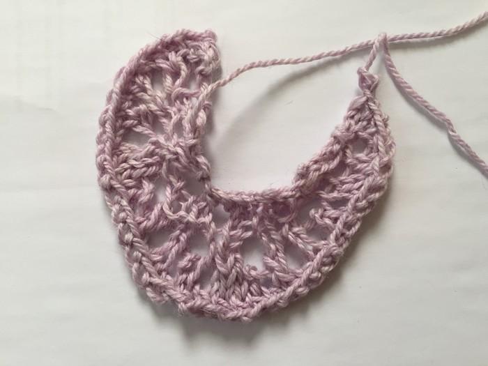 Design Your Own Crochet Patterns - 15 Tips & Tricks - Sigoni Macaroni | 525x700