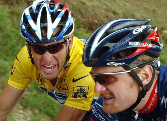 Floyd Landis  The Man Who Brought Down Lance Armstrong - The Atlantic c65272a8f