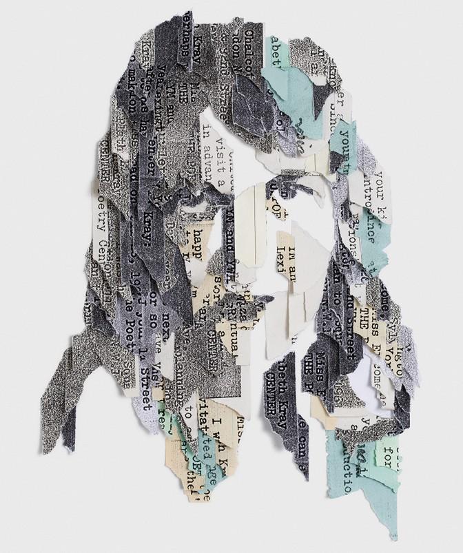 Sylvia Plath's Final, Tragic Letters - The Atlantic