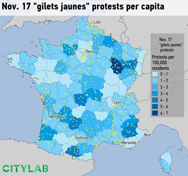 France Yellow Vests Gilet Juanes, Adf7d7834