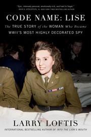 D Day Girls The Spies Who Armed The Resistance Sabotaged The Nazis And Helped Win World War Ii