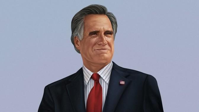 <em>The Atlantic</em> Politics Daily: Who Supports Impeachment?
