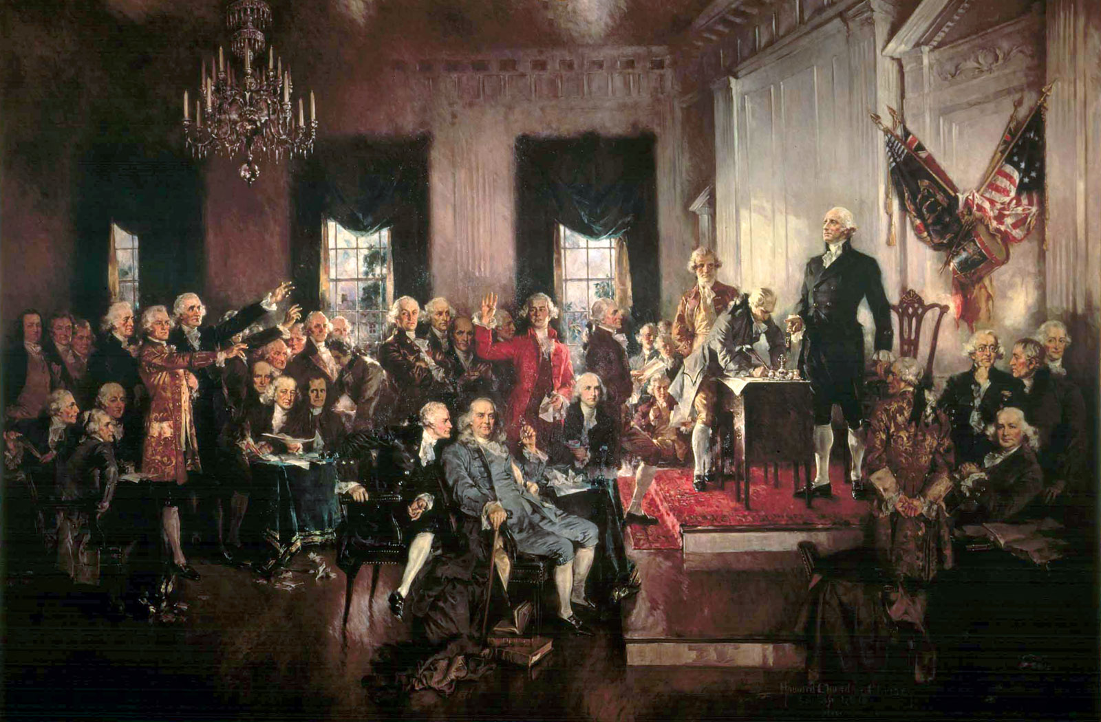 Image result for images us constitution