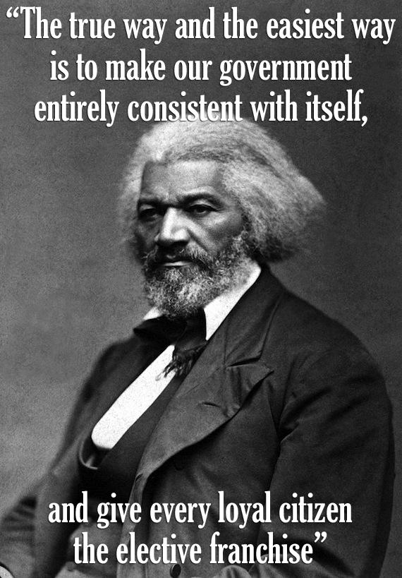 Credit: George K. Warren/National Archives