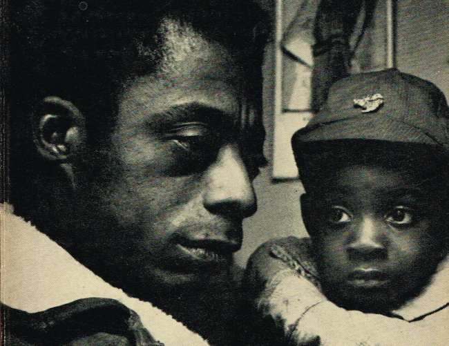 essayist james baldwin wrote about James baldwin biography james he also wrote a series of essays probing the psychic a novelist and essayist of considerable renown, james baldwin bore.