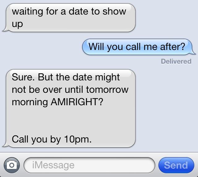 Ucwords online dating