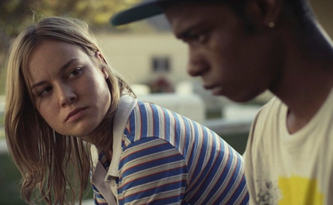 Image result for short term 12