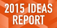 Ideas 2015