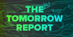 The Tomorrow Report