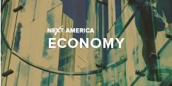 Next America: Economy