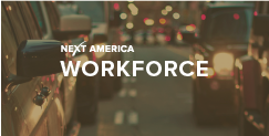 Next America: Workforce
