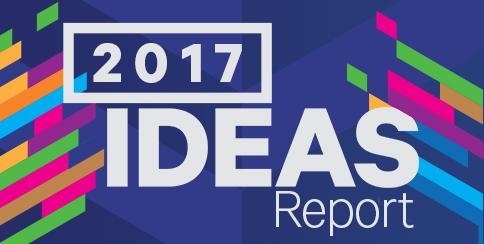 Ideas 2017