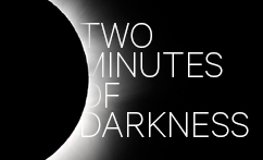 Two Minutes of Darkness