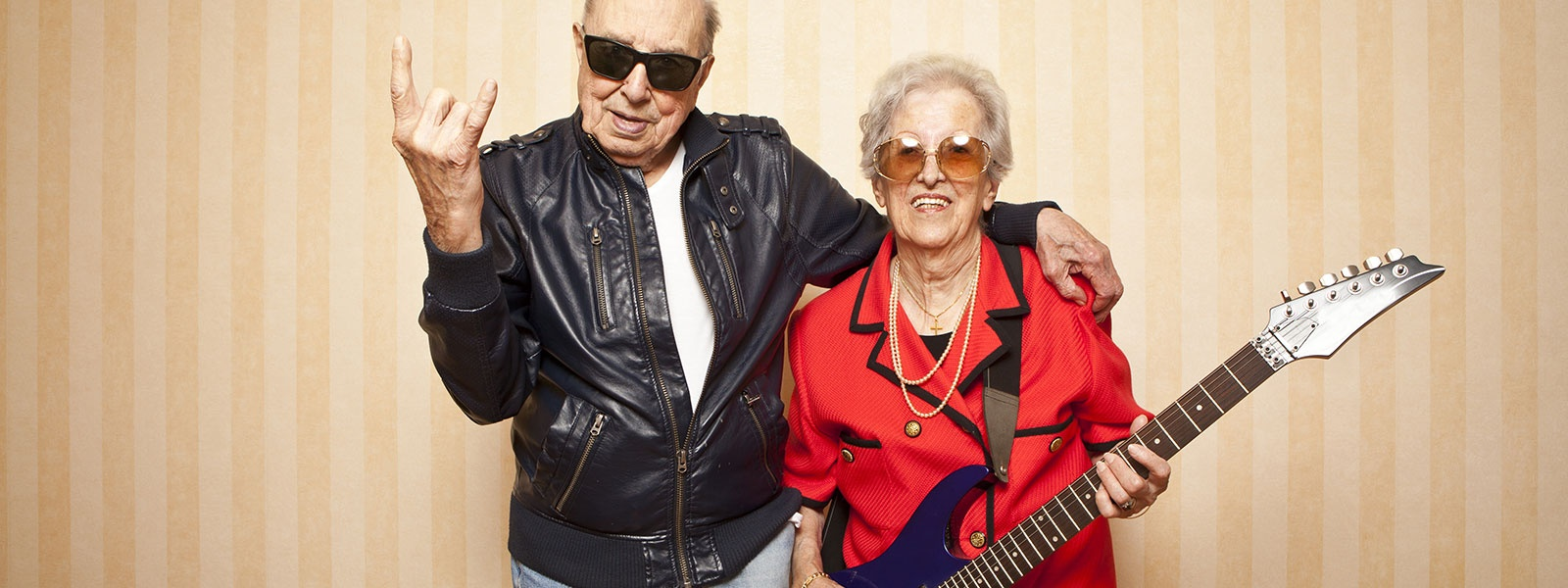 baby boomers influencing pop culture