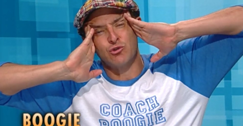 A Definitive Ranking of Every 'Big Brother' Season from Worst to Least Worst