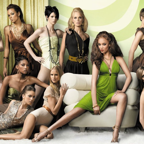 americas next top model cycle 23 episode 2 streaming