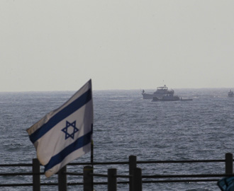 The Mainstream Media's Biased Coverage of the Gaza ...
