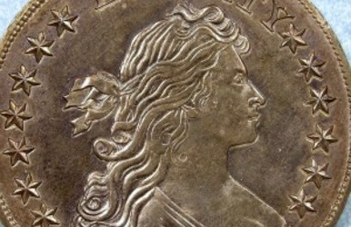 The Amazing History of the Most Notorious U S  Coin - The