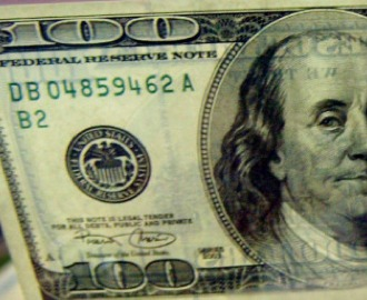 $100 Bills Make Up 80% of All U S  Currency—but Why? - The