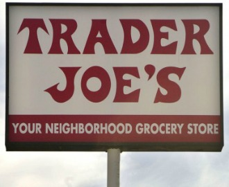 trader joe essay Founded in 1958, trader joe's (tj) is a multi-billion dollar national grocery chain offering specialty foods at lower than average prices in 23 states and 300 stores world-wide it is an original market where you will find unique items from all around the world the environment has a relaxed.