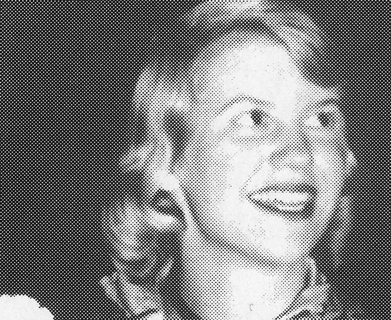 Sylvia Plath   Wikipedia Pinterest