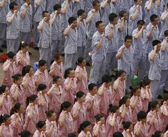Chinese women educated dating lifestyle new york