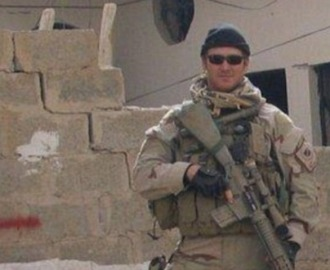 Shooting Therapy Did Not Kill Navy Seal Chris Kyle The