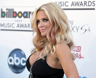 Destabilizing The Jenny Mccarthy Public Health Industrial Complex The Atlantic