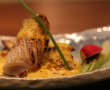 Tim Zagat Explains Restaurant Week