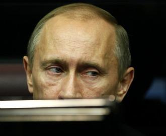 How the 1980s Explains Vladimir Putin
