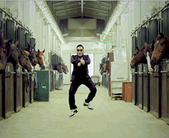 Gangnam Style Dissected The Subversive Message Within South