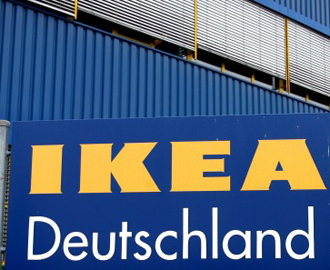 how did ikea beat out mcdonalds for germany 39 s most popular fast food the atlantic. Black Bedroom Furniture Sets. Home Design Ideas