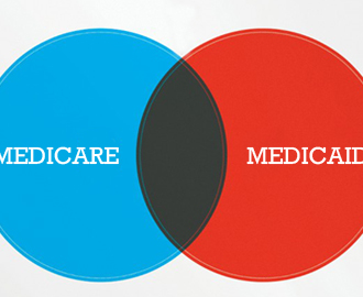 Medicaid in New York State