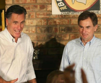 Richard Mourdock, Mitt Romney, and the GOP Defense of Coerced Mating
