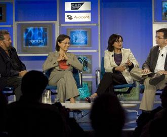 The Panel Pledge: A Follow-Up