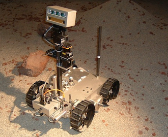 dilemmas and challenges of the space age are we ready to explore the universe Make the universe stretch and pdfs of space place activities print-ready why do we send robots to space we can send robots to explore space.