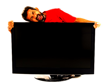 Tv Dvd Kast.The New Laws Of Tv Upgrading The Atlantic