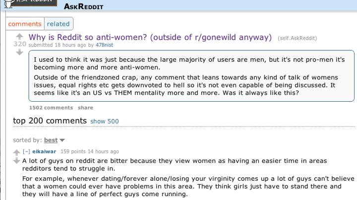 dating advice reddit sites download games free