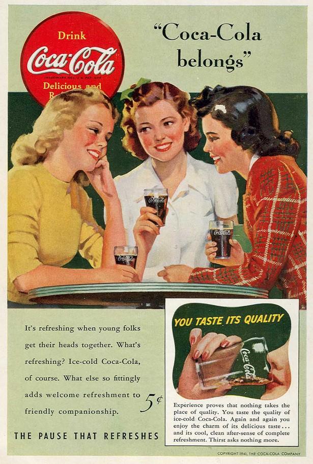 Can Pregnant Women Drink Diet Coke