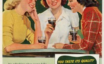 A Brief History of Racist Soft Drinks - The Atlantic