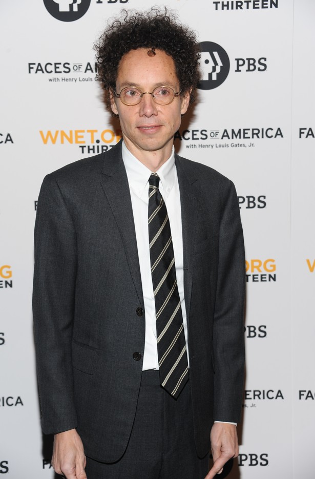 Rabble news for the rest of us malcolm gladwell short essays great articles and essays dailymotion malvernweather Image collections