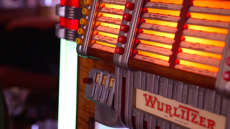 The Last Jukebox Doctor