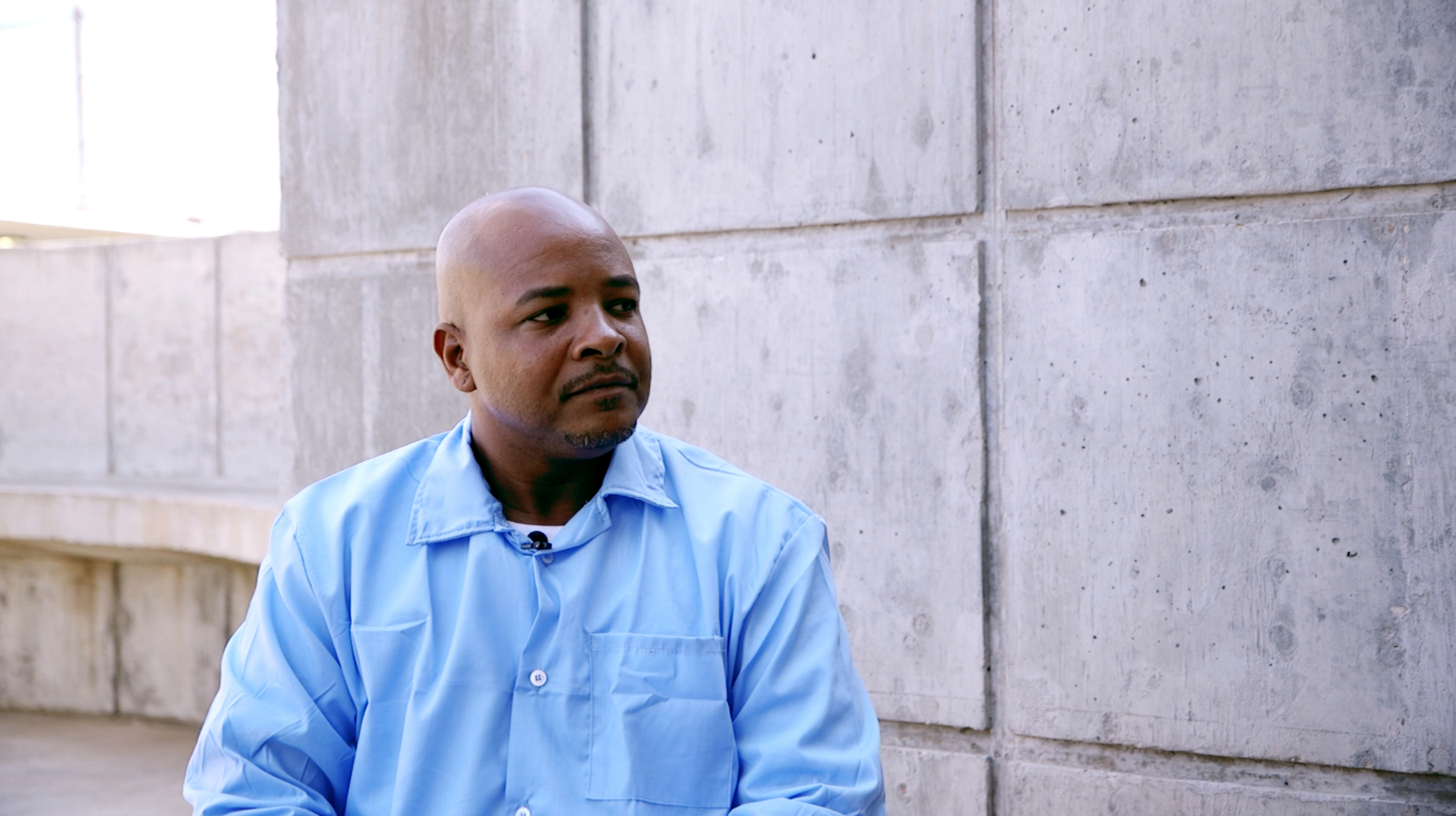 An Inmate Reflects on Life in America's Largest Maximum-Security Prison