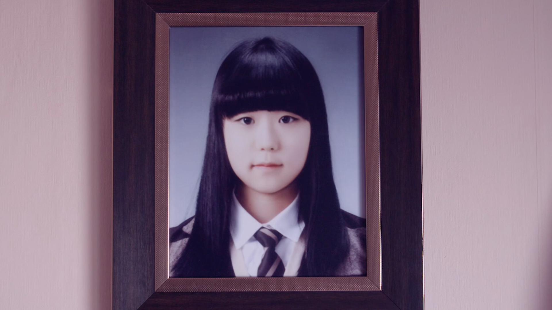 Remembering a Tragic Accident in Korea