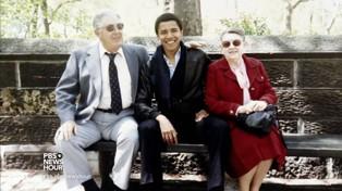 A Discussion On Barack Obamau0027s Unique Upbringing