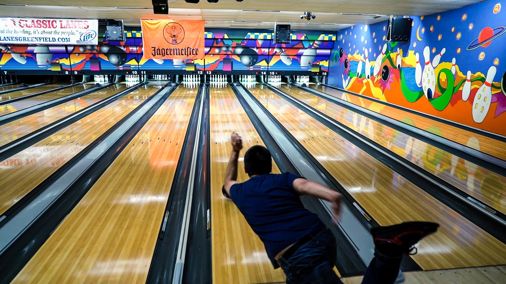 Kết quả hình ảnh cho Bowling