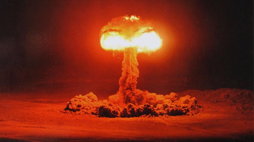 The Atomic-Bomb Guinea Pigs: U.S. Veterans Break the Forced Silence